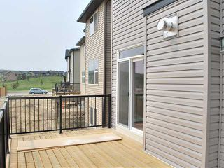 Photo 8: 22 NOLANFIELD Road NW in : Nolan Hill Residential Detached Single Family  (Calgary)  : MLS®# C3627391