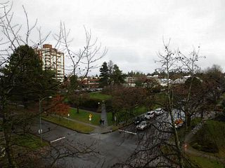 Photo 11: 5 5939 YEW Street in Vancouver: Kerrisdale Condo for sale (Vancouver West)  : MLS®# V1078892