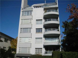 Photo 13: 5 5939 YEW Street in Vancouver: Kerrisdale Condo for sale (Vancouver West)  : MLS®# V1078892
