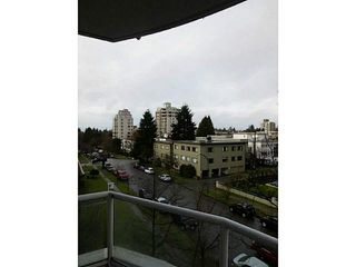 Photo 12: 5 5939 YEW Street in Vancouver: Kerrisdale Condo for sale (Vancouver West)  : MLS®# V1078892