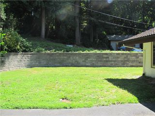 """Photo 2: 23340 142ND Avenue in Maple Ridge: Silver Valley House for sale in """"SILVER VALLEY"""" : MLS®# V1080117"""