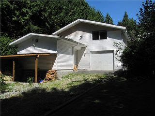 """Photo 16: 23340 142ND Avenue in Maple Ridge: Silver Valley House for sale in """"SILVER VALLEY"""" : MLS®# V1080117"""