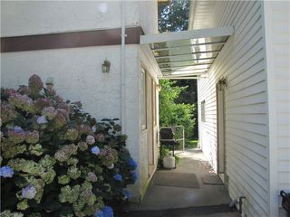 """Photo 12: 23340 142ND Avenue in Maple Ridge: Silver Valley House for sale in """"SILVER VALLEY"""" : MLS®# V1080117"""