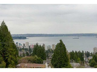 Photo 17: 1922 RUSSET WY in West Vancouver: Queens House for sale : MLS®# V1078624