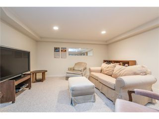Photo 11: 1924 London Street in New Westminster: West End NW House for sale : MLS®# V1107426