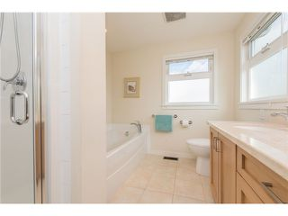 Photo 8: 1924 London Street in New Westminster: West End NW House for sale : MLS®# V1107426