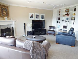 Photo 8: 35790 CANTERBURY AV in Abbotsford: Abbotsford East House for sale : MLS®# F1440164