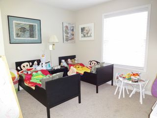 Photo 11: 35790 CANTERBURY AV in Abbotsford: Abbotsford East House for sale : MLS®# F1440164