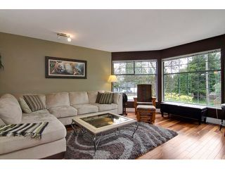 Photo 2: 11628 212TH ST in Maple Ridge: Southwest Maple Ridge House for sale : MLS®# V1122127
