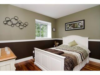 Photo 10: 11628 212TH ST in Maple Ridge: Southwest Maple Ridge House for sale : MLS®# V1122127