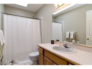 Photo 12: 11628 212TH ST in Maple Ridge: Southwest Maple Ridge House for sale : MLS®# V1122127