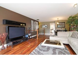 Photo 3: 11628 212TH ST in Maple Ridge: Southwest Maple Ridge House for sale : MLS®# V1122127