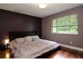 Photo 8: 11628 212TH ST in Maple Ridge: Southwest Maple Ridge House for sale : MLS®# V1122127