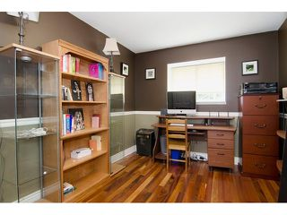 Photo 11: 11628 212TH ST in Maple Ridge: Southwest Maple Ridge House for sale : MLS®# V1122127