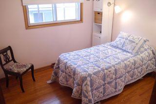 Photo 8: 5 Edderton Bay in Winnipeg: West Fort Garry Single Family Detached for sale (South Winnipeg)  : MLS®# 1522135