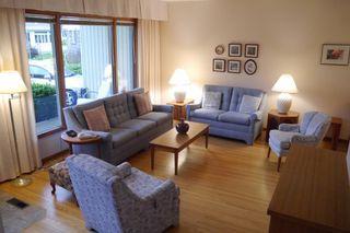 Photo 3: 5 Edderton Bay in Winnipeg: West Fort Garry Single Family Detached for sale (South Winnipeg)  : MLS®# 1522135