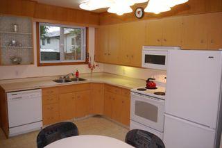 Photo 5: 5 Edderton Bay in Winnipeg: West Fort Garry Single Family Detached for sale (South Winnipeg)  : MLS®# 1522135