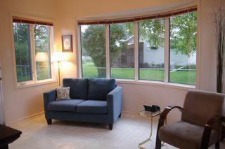 Photo 6: 5 Edderton Bay in Winnipeg: West Fort Garry Single Family Detached for sale (South Winnipeg)  : MLS®# 1522135