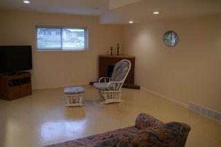 Photo 9: 5 Edderton Bay in Winnipeg: West Fort Garry Single Family Detached for sale (South Winnipeg)  : MLS®# 1522135