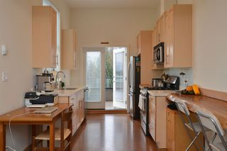 Photo 5: 206 641 MAHAN ROAD in Gibsons: Gibsons & Area Condo for sale (Sunshine Coast)  : MLS®# R2034519