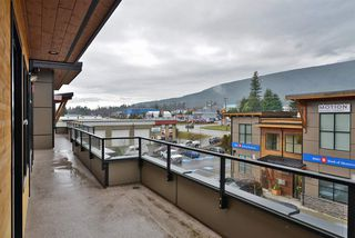 Photo 13: 206 641 MAHAN ROAD in Gibsons: Gibsons & Area Condo for sale (Sunshine Coast)  : MLS®# R2034519