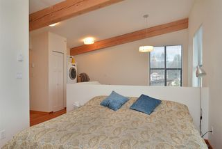 Photo 10: 206 641 MAHAN ROAD in Gibsons: Gibsons & Area Condo for sale (Sunshine Coast)  : MLS®# R2034519