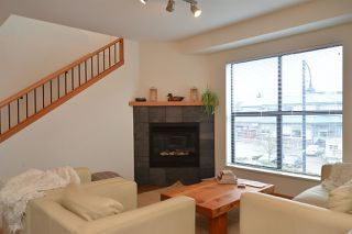 Photo 3: 206 641 MAHAN ROAD in Gibsons: Gibsons & Area Condo for sale (Sunshine Coast)  : MLS®# R2034519