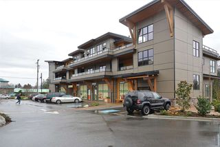 Photo 17: 206 641 MAHAN ROAD in Gibsons: Gibsons & Area Condo for sale (Sunshine Coast)  : MLS®# R2034519