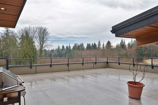 Photo 14: 206 641 MAHAN ROAD in Gibsons: Gibsons & Area Condo for sale (Sunshine Coast)  : MLS®# R2034519