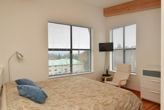 Photo 9: 206 641 MAHAN ROAD in Gibsons: Gibsons & Area Condo for sale (Sunshine Coast)  : MLS®# R2034519