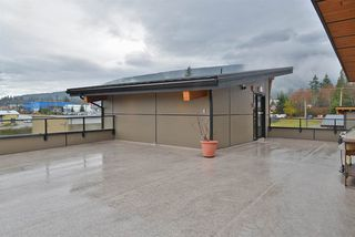 Photo 15: 206 641 MAHAN ROAD in Gibsons: Gibsons & Area Condo for sale (Sunshine Coast)  : MLS®# R2034519