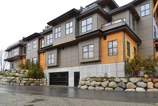 Photo 18: 206 641 MAHAN ROAD in Gibsons: Gibsons & Area Condo for sale (Sunshine Coast)  : MLS®# R2034519