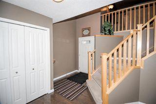 Photo 2: 45 Brightondale Green SE in Calgary: New Brighton House for sale : MLS®# C4073629