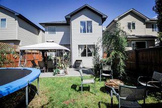 Photo 19: 45 Brightondale Green SE in Calgary: New Brighton House for sale : MLS®# C4073629