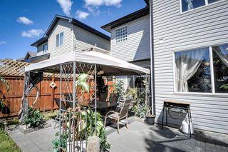 Photo 18: 45 Brightondale Green SE in Calgary: New Brighton House for sale : MLS®# C4073629