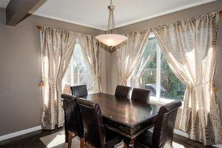 Photo 10: 45 Brightondale Green SE in Calgary: New Brighton House for sale : MLS®# C4073629