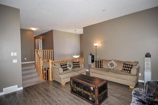 Photo 11: 45 Brightondale Green SE in Calgary: New Brighton House for sale : MLS®# C4073629