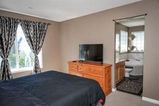 Photo 13: 45 Brightondale Green SE in Calgary: New Brighton House for sale : MLS®# C4073629