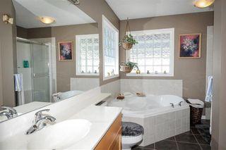Photo 14: 45 Brightondale Green SE in Calgary: New Brighton House for sale : MLS®# C4073629