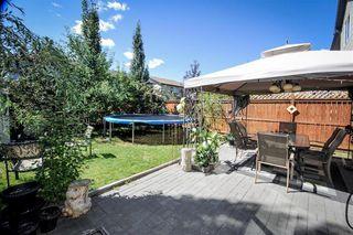 Photo 17: 45 Brightondale Green SE in Calgary: New Brighton House for sale : MLS®# C4073629