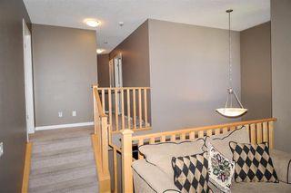 Photo 12: 45 Brightondale Green SE in Calgary: New Brighton House for sale : MLS®# C4073629