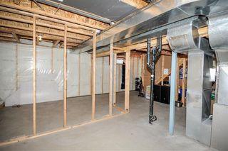 Photo 15: 45 Brightondale Green SE in Calgary: New Brighton House for sale : MLS®# C4073629
