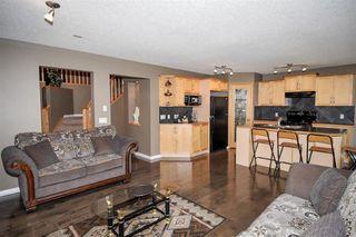 Photo 6: 45 Brightondale Green SE in Calgary: New Brighton House for sale : MLS®# C4073629