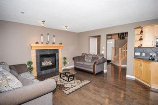 Photo 5: 45 Brightondale Green SE in Calgary: New Brighton House for sale : MLS®# C4073629