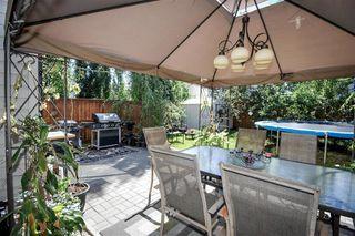 Photo 16: 45 Brightondale Green SE in Calgary: New Brighton House for sale : MLS®# C4073629