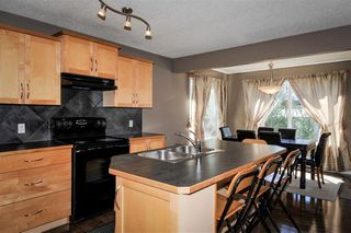 Photo 9: 45 Brightondale Green SE in Calgary: New Brighton House for sale : MLS®# C4073629
