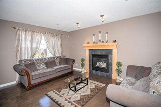 Photo 4: 45 Brightondale Green SE in Calgary: New Brighton House for sale : MLS®# C4073629