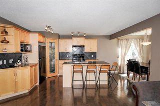 Photo 7: 45 Brightondale Green SE in Calgary: New Brighton House for sale : MLS®# C4073629