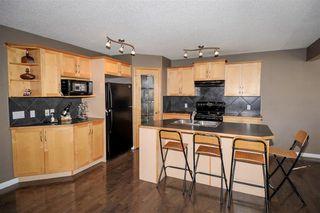 Photo 8: 45 Brightondale Green SE in Calgary: New Brighton House for sale : MLS®# C4073629