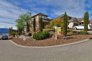 Photo 11: 510 South Crest Drive in Kelowna: Upper Mission House for sale (Central Okanagan)  : MLS®# 10121596